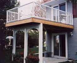 Porch Photo 167