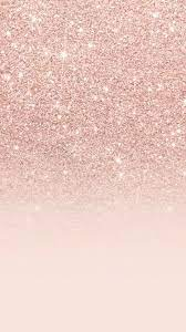 Glitter Wallpaper Background » Hupages ...