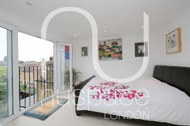Loft Conversion Bedroom Hip To Gable Loft Conversion In Wimbledon To Give One Bedroom One