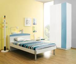 Red Apple Bedroom Furniture Red Apple Furniture South Africa Product Categories Kids Beds