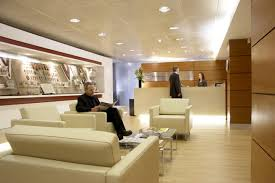 small business office design office design ideas. design and construction interior ideas small office business