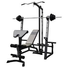 What Is Perfect Form Squat Bench Press Deadlift And Overhead Squat And Bench Press