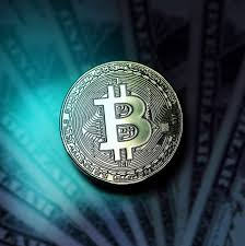 Bitcoin Peaked 2 Years Ago. New Competition Is on the Way. | Barron's
