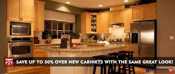 kitchen photo gallery 1 kitchen cabinet refacing in nh me and ma