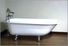 bathtubs painting a green bathtub white home depot bathtub paint