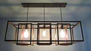 french country light fixtures large size of chandeliers rustic dining lighting kitchen country light fixtures farmhouse