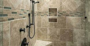 Best grout for shower walls Floor Drain Stone Shower Best Grout For Walls Wall Meets Floor Surround Options Your Bathroom Nextskillsco Best Grout For Shower Walls Nextskillsco
