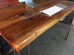 reclaimed wood furniture etsy. 🔎zoom Reclaimed Wood Furniture Etsy A