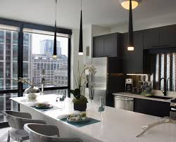 Looking for downtown Chicago apartments for rent near the Loop?