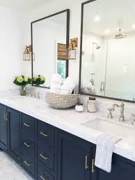 Bathroom Cabinet Designs Top 10 Double Bathroom Vanity Design Ideas In 2019