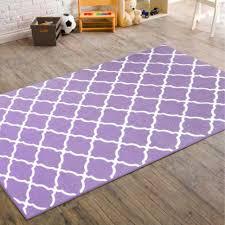 medium size of kids room kids decor kidsroom kids bedroom decor kids area rugs kids
