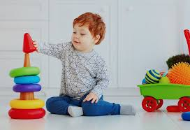 Toys for 3 Months Old Baby Best - Safety Tips \u0026 How to Choose