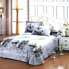 Sexy Bedroom Sets Unbelievable Bedroom Sets Buy Cotton Sexy Fabric Grey  Bedding Set Comforter Cover Pillowcase