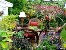 Small Picture Small House Gardens Decoration Idea Luxury Fantastical In Room