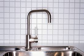 How To Troubleshoot Moen Pull Out Kitchen Sink Faucets Home Guides