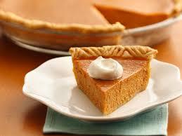 sweet potato pie slice. Delighful Sweet Sweet Potato Pie Slice Intended Potato Pie Slice T