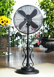 modern floor fan standing fans modern electric fans best electric outdoor floor fan designer floor standing modern floor fan