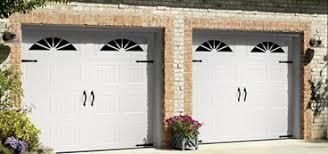 garage doors el pasoAmarr Garage Doors El Paso TX  Third Party Installation