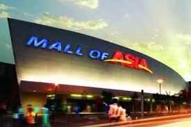 discover manila philippines tour