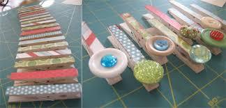 decorative_clothespins2