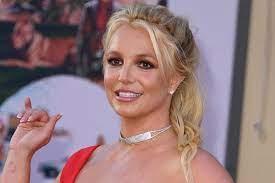 Britney Spears conservatorship battle ...