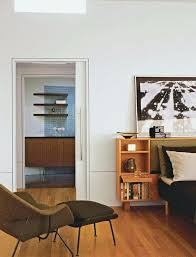 modern furniture ideas. Mid Century Metal Wall Art Orange County Exterior Pocket Door With Clocks Bedroom And Decor Modern Furniture Ideas