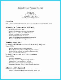 language skills in resumes computer skills resume example new cv sample with language skills