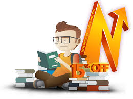 need essay help get the best essay writing services uk