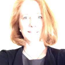 Jeanne Riggs (@jmriggs66) | Twitter