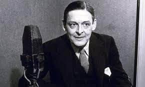 newly discovered t s eliot essay mocks d h lawrence aldous  newly discovered t s eliot essay mocks d h lawrence aldous huxley