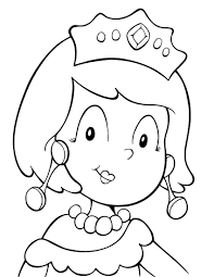Small Picture Thanksgiving Coloring Pages Crayola Coloring Page