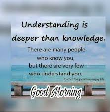 Good Morning Messages With Quotes Best Of Pin By Rudra Pratap Mahapatra On Morning Messages Pinterest