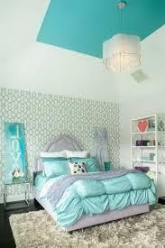 bedroom ideas for teenage girls teal. Alluring Bedroom Ideas For Teenage Girls Teal And Simple  Aqua Throughout Design Bedroom Ideas For Teenage Girls Teal D