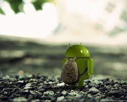 HD Wallpapers For Android Tablet Best ...
