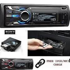 25 best car audio direct trending ideas new suv brand new sony dsxs200x dsx s200x digital media receiver ipod direct control via