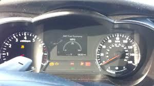 2011 Kia Optima Dash Lights Sx Car Starts Stuck In Park All Warning Lights