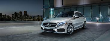 2018 mercedes benz b class. wonderful 2018 2018 cclass wagon inside mercedes benz b class 0