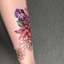 Assassin Ink Custom Art Tattoo Piercing Posts Facebook