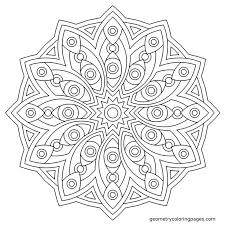 Small Picture 4201 best Design Patterns images on Pinterest Coloring books