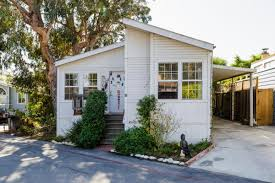 Mobile Homes For Sale In Paradise California