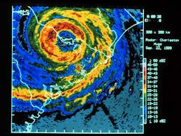 Hurricanes Mensa For Kids