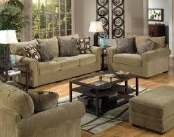 Ways To Arrange Living Room Furniture Decorate Living Room Without Furniture Nomadiceuphoriacom