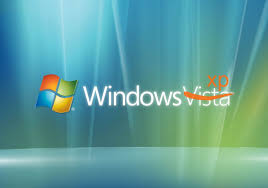 Pay Someone To Do An Essay Seo Writing Service Windows Xp Resume