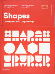 Graphic Design Shapes Shapes Geometric Forms In Graphic Design Graphic Design