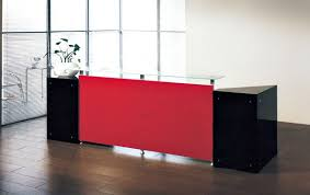 office counter designs. hot sale reception table designoffice furniture office counter designs e
