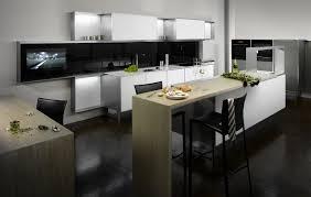 Modern Style Kitchen Cabinets Kitchen Cabinets Modern 17 Best Ideas About Walnut Cabinets On