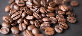 coffee beans images. Wonderful Coffee With Coffee Beans Images B