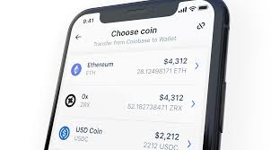 Learn how you may be able to put your ethereum to work and earn up to 7.5% apr. Coinbase Com Users Can Now Send Crypto Directly To Firm S Wallet App Coindesk