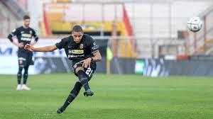 Vicenza Ascoli 2-1, lo spettro retrocessione inizia a prendere forma -  Sport - Calcio - ilrestodelcarlino.it