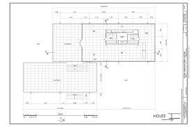 49 Farnsworth house floor plan grand Farnsworth House Floor Plan 15 R  Gallery Concept Sophisticated Best